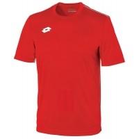 Camiseta de Fútbol LOTTO Delta T1918