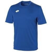 Camiseta de Fútbol LOTTO Delta T1916