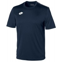 Camiseta de Fútbol LOTTO Delta T1919