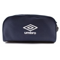 Zapatillero de Fútbol UMBRO Bootbag 30480U-N84