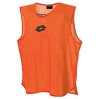 Peto de Fútbol LOTTO Cross Tank (Pack de 6) S4136