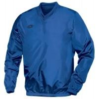 Chubasquero de Fútbol LOTTO Sweat Cross WN R9310