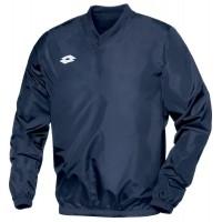Chubasquero de Fútbol LOTTO Sweat Cross WN R9701