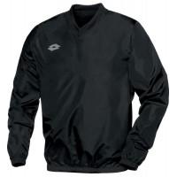 Chubasquero de Fútbol LOTTO Sweat Cross WN R9702