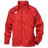 Chubasquero de Fútbol LOTTO Jacket Delta WN S9810