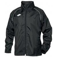 Chubasquero de Fútbol LOTTO Jacket Delta WN S9813