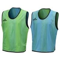 Peto de Fútbol MERCURY Soccer (Reversible) MEPEAC-0601