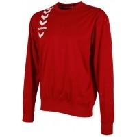 Sudadera de Fútbol HUMMEL Essential Poly Sweat E38-019-3062