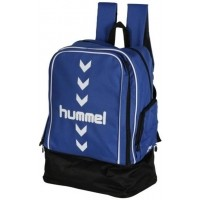 Mochila de Fútbol HUMMEL Essential Training Backpack E40-038-7045