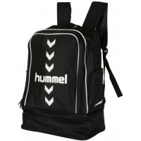Mochila de Fútbol HUMMEL Essential Training Backpack E40-038-2001