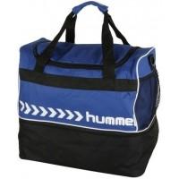 Bolsa de Fútbol HUMMEL Essential Soccer bag E40-039-7045