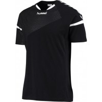 Camiseta Entrenamiento de Fútbol HUMMEL Authentic Charge Training Jersey 003679-2001