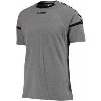 Camiseta Entrenamiento de Fútbol HUMMEL Authentic Charge Training Jersey 003679-2007