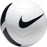 Balón Fútbol de Fútbol NIKE Pitch Team Football SC3166-100