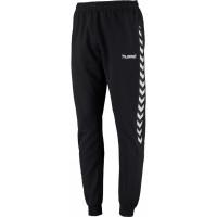 Pantalón de Fútbol HUMMEL Authentic Charge Sweat Pant 037127-2001