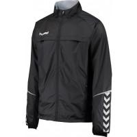 Chubasquero de Fútbol HUMMEL Authentic Charge Functional Jacket 083051-2042