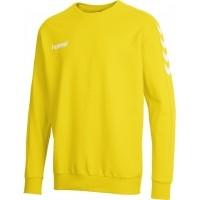 Sudadera de Fútbol HUMMEL Core Cotton Sweat 036894-5001