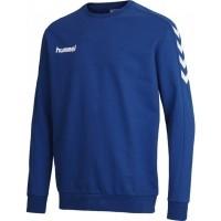 Sudadera de Fútbol HUMMEL Core Cotton Sweat 036894-7045