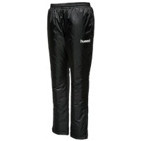 Pantalón de Fútbol HUMMEL Core Bench Pant 032182-2001