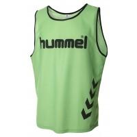 Peto de Fútbol HUMMEL Training Bib (Pack 5) 005002-6057
