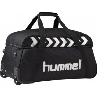 Bolsa de Fútbol HUMMEL Authentic Team Trolley Medium 040967-2250