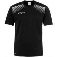 Camiseta Entrenamiento de Fútbol UHLSPORT Goal Training 1002141-01