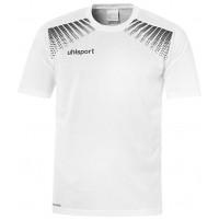 Camiseta Entrenamiento de Fútbol UHLSPORT Goal Training 1002141-02