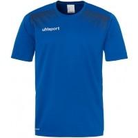 Camiseta Entrenamiento de Fútbol UHLSPORT Goal Training 1002141-03