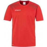 Camiseta Entrenamiento de Fútbol UHLSPORT Goal Training 1002141-04