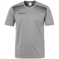 Camiseta Entrenamiento de Fútbol UHLSPORT Goal Training 1002141-05