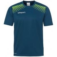 Camiseta Entrenamiento de Fútbol UHLSPORT Goal Training 1002141-06
