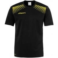 Camiseta Entrenamiento de Fútbol UHLSPORT Goal Training 1002141-08