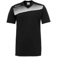 Camiseta Entrenamiento de Fútbol UHLSPORT Liga 2.0 Training 1002137-02