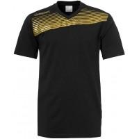 Camiseta Entrenamiento de Fútbol UHLSPORT Liga 2.0 Training 1002137-03