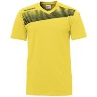 Camiseta Entrenamiento de Fútbol UHLSPORT Liga 2.0 Training 1002137-04