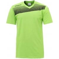 Camiseta Entrenamiento de Fútbol UHLSPORT Liga 2.0 Training 1002137-05