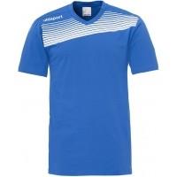 Camiseta Entrenamiento de Fútbol UHLSPORT Liga 2.0 Training 1002137-06