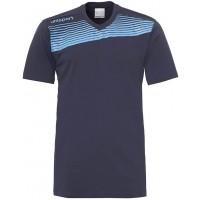 Camiseta Entrenamiento de Fútbol UHLSPORT Liga 2.0 Training 1002137-07