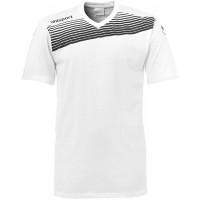 Camiseta Entrenamiento de Fútbol UHLSPORT Liga 2.0 Training 1002137-09