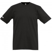 Camiseta Entrenamiento de Fútbol UHLSPORT Team  1002108-01