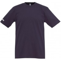 Camiseta Entrenamiento de Fútbol UHLSPORT Team  1002108-02