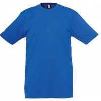 Camiseta Entrenamiento de Fútbol UHLSPORT Team  1002108-03