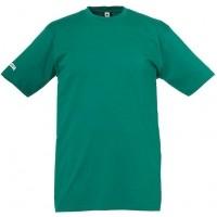 Camiseta Entrenamiento de Fútbol UHLSPORT Team  1002108-04