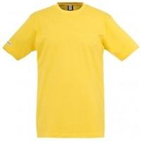 Camiseta Entrenamiento de Fútbol UHLSPORT Team  1002108-05