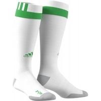 Media de Fútbol ADIDAS Pro Sock BS2829