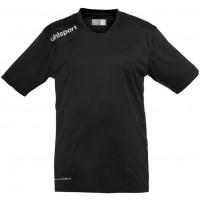 Camiseta Entrenamiento de Fútbol UHLSPORT Essential Pes Training 1002104-01