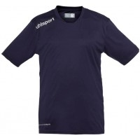 Camiseta Entrenamiento de Fútbol UHLSPORT Essential Pes Training 1002104-02