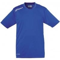 Camiseta Entrenamiento de Fútbol UHLSPORT Essential Pes Training 1002104-03