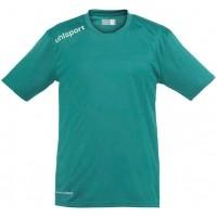 Camiseta Entrenamiento de Fútbol UHLSPORT Essential Pes Training 1002104-04