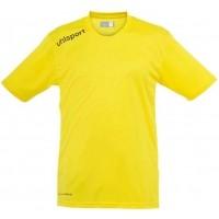 Camiseta Entrenamiento de Fútbol UHLSPORT Essential Pes Training 1002104-05